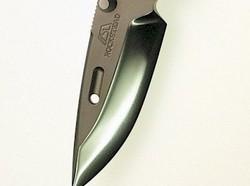 花田洋刀具